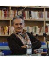 Dott. Secreto Piero - Specialista in Geriatria e Gerontologia