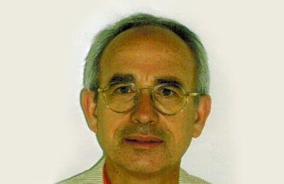 Dott. Cocimano Vito - Specialista in Urologia