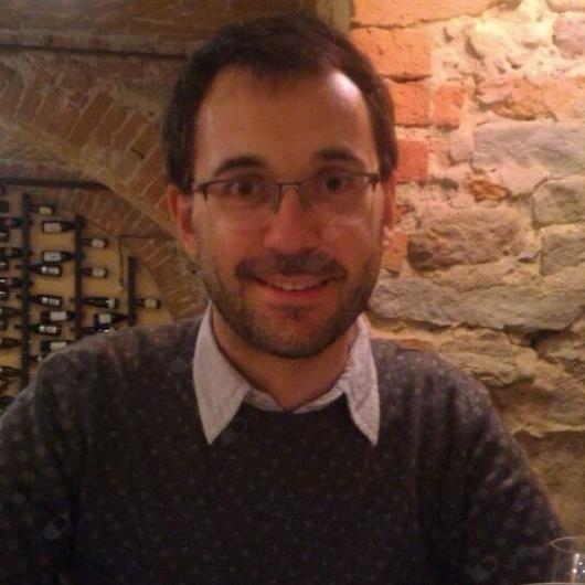 Dott. Versiglia Francesco - Specialista in Fisiatria