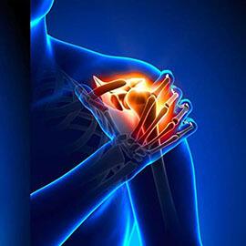Ortopedia - Traumatologia