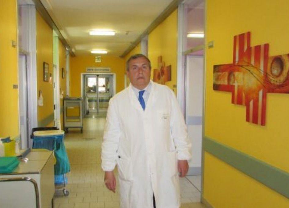 Cardiologia - Quegli incredibili numeri della cardiologia di Ivrea e Cirié