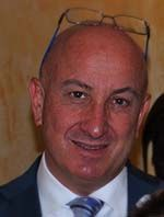 Dott. Baima Carlo Giuliano - Specialista in Urologia