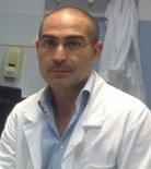 Dott. Larciprete Massimo - Specialista in Ecografie
