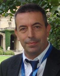 Dott. Martino Valter - Specialista in Chirurgia generale