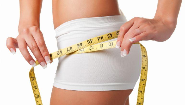 Dietologia, Dietistica e Nutrizione clinica