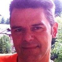 Dott. Carbonero Claudio - Specialista in Psichiatria