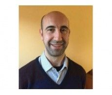 Dott. Roagna Davide - Specialista in Pneumologia