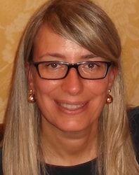 Dott.ssa Gai Paola - Specialista in Neurologia