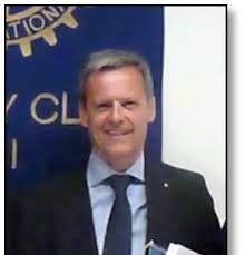 Dott. Mattioda Alberto - Specialista in Fisiatria