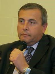 Dott. Senatore Gaetano - Specialista in Cardiologia
